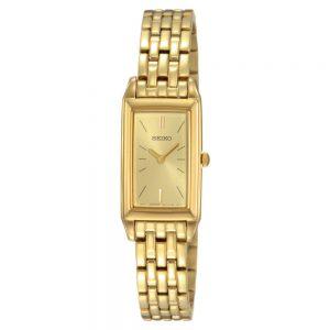 193456_seiko-sujf78p1-horloge