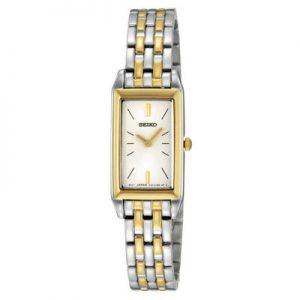 193501_seiko-sujf76p1-horloge