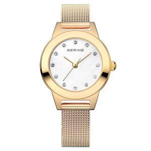 bering-classic-11125-334-large
