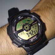 AE-1100W-1BVDF 3