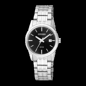 EU6000-57E