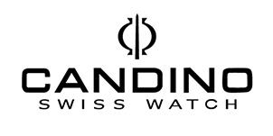 Đồng hồ CANDINO