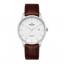 dong-ho-nam-timepiece-te-sg1056.4102te-247x247